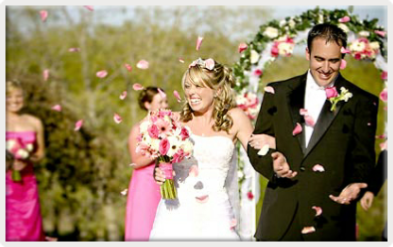 Book your Special Occasion Taxi with Access Taxis of Malvern